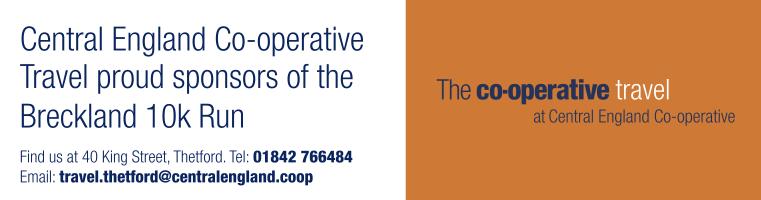 Coop_Logo