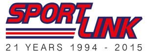 Sportlink_21