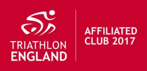 te-affliated-club-2017-white-